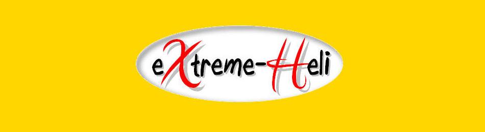 eXtreme-Heli